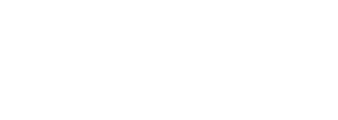 The Historic Society of Lancashire & Cheshire